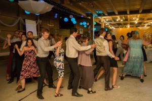 2016 Rahel Christian Hochzeit-6363-2