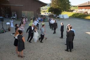 2016 Rahel Christian Hochzeit-6541