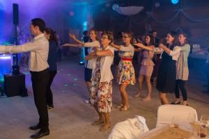 2016 Rahel Christian Hochzeit-6623