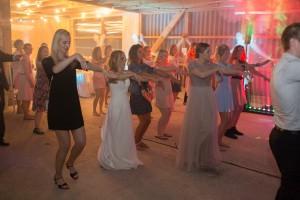 2016 Rahel Christian Hochzeit-6629